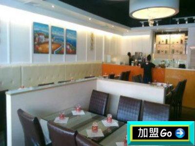 開咖啡店(咖啡廳咖啡館咖啡屋)創業加盟開店市集加盟特色優勢及加盟應注意那些事項 --阿甘創業加盟網www.ican168.com提供