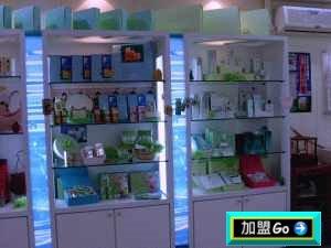 餐飲茶飲業加盟特色優勢及加盟應注意那些事項 --阿甘創業加盟網www.ican168.com提供