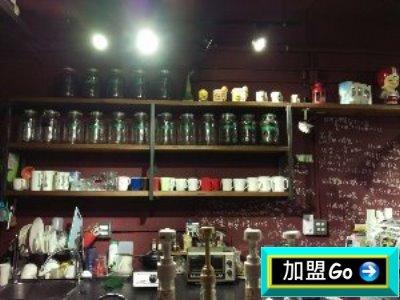 加盟總(部)公司營運S.O.P-經營茶飲冷飲料店多年經營管理經驗分享 --阿甘創業加盟網www.ican168.com提供