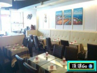 開餐飲店業創業市集--上萬筆加盟頂讓開店創業廠商資料供創業者比較參考由阿甘創業加盟網www.ican168.com提供