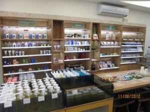 雅聞美健匯飲品特色優勢及加盟應注意那些事項 --阿甘創業加盟網www.ican168.com提供