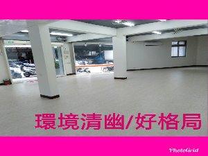板橋新埔國小旁 (頂讓)頂讓由www.ican168.com阿甘創業加盟網提供