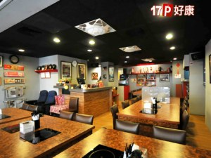 餐飲業創業市集--上萬筆加盟頂讓開店創業廠商資料供創業者比較參考由阿甘創業加盟網www.ican168.com提供