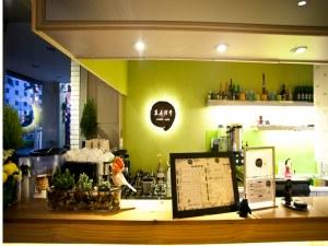 咖啡店店面頂讓廣告--阿甘創業加盟網www.ican168.com提供