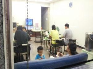 台中市東區熱鬧商圈旁餐飲店(頂讓)頂讓由www.ican168.com阿甘創業加盟網提供