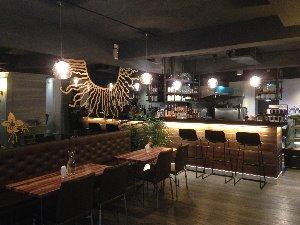 台北市松山區義法料理/咖啡飲品(頂讓)頂讓由www.ican168.com阿甘創業加盟網提供