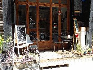 火鍋店店面頂讓廣告--阿甘創業加盟網www.ican168.com提供
