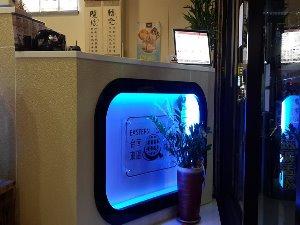 高雄市三民區知名品牌冰品店(頂讓)頂讓由www.ican168.com阿甘創業加盟網提供