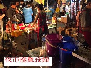 新竹市夜市炸雞店面跟所有設備(頂讓)頂讓由www.ican168.com阿甘創業加盟網提供