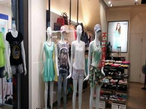 店面頂讓店面廣告--阿甘創業加盟網www.ican168.com提供