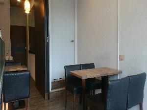 新竹市近世博館面對大煙囪古蹟咖啡店(頂讓)頂讓由www.ican168.com阿甘創業加盟網提供