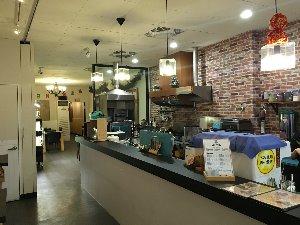 新北市泰山周邊有許多社區學校複合式餐飲店(頂讓)頂讓由www.ican168.com阿甘創業加盟網提供