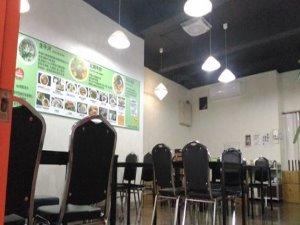 北市信義捷運站旁南洋料理店(頂讓)頂讓由www.ican168.com阿甘創業加盟網提供