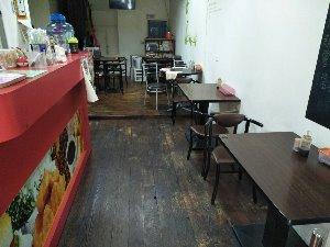 速食輕食早餐店店面頂讓廣告--阿甘創業加盟網www.ican168.com提供