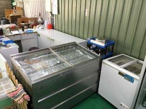 苗栗苑裡自助炭烤店 (頂讓)頂讓由www.ican168.com阿甘創業加盟網提供