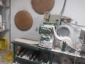 新北新莊製麵店 (頂讓)頂讓由www.ican168.com阿甘創業加盟網提供