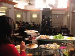 小吃創業開店市集--阿甘創業加盟網--目標為打造一最大最專業華人開店加盟創業知識資訊網站