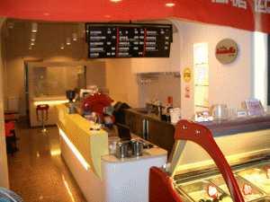 咖啡開店創業加盟電子市集--目標為華人開咖啡店者打造一加盟創業及租售頂讓店的專業開店網站