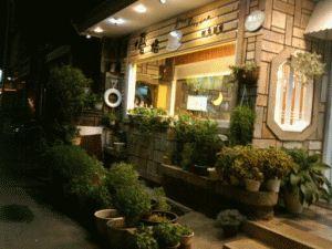 小吃開店創業加盟電子市集--目標為華人開小吃店者打造一加盟創業及租售頂讓店的專業開店網站